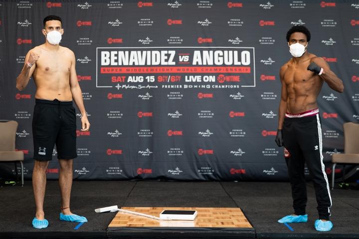 benavidez-angulo (2)