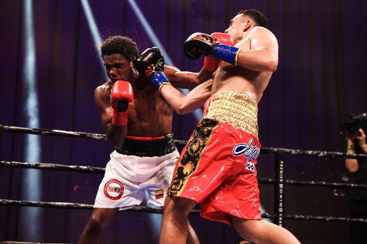 benavidez-angulo-fight (1)