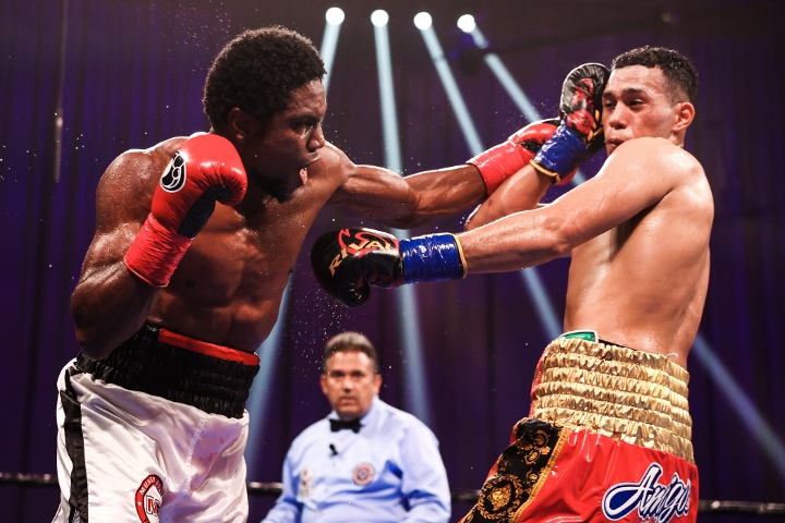 benavidez-angulo-fight (10)