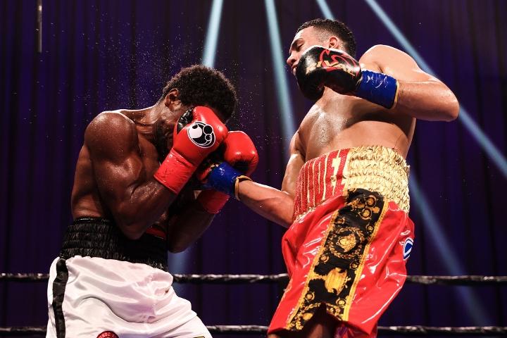 benavidez-angulo-fight (13)