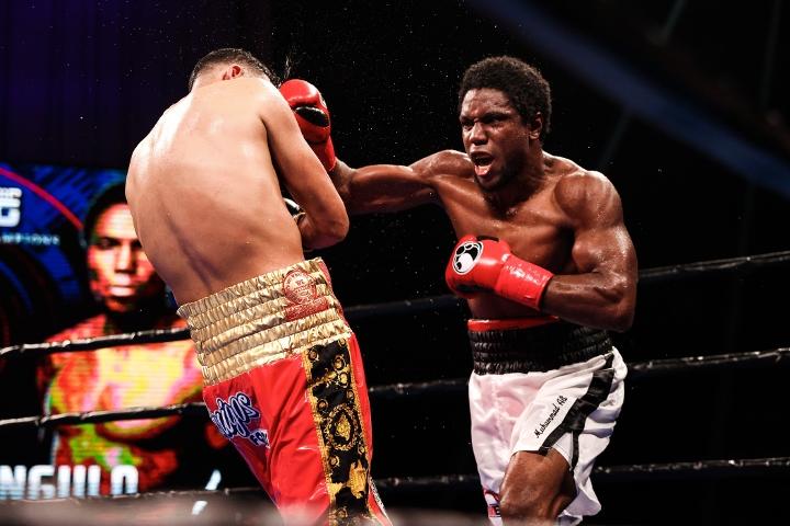 benavidez-angulo-fight (16)