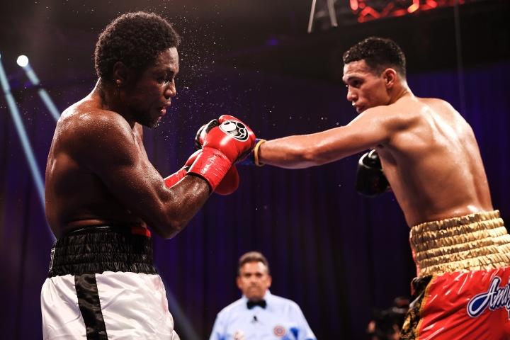 benavidez-angulo-fight (17)
