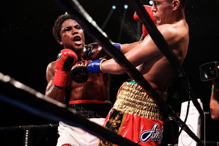 benavidez-angulo-fight (18)