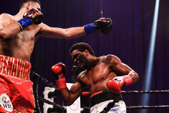 benavidez-angulo-fight (2)
