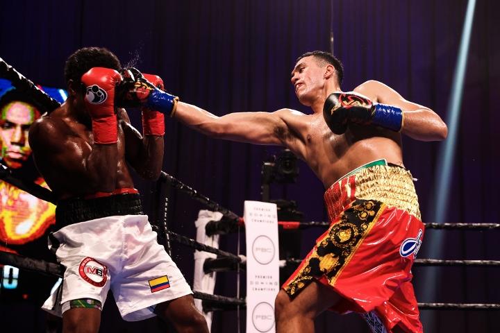 benavidez-angulo-fight (4)