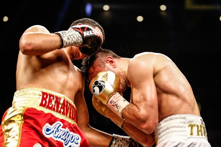 benavidez-gavril-fight (10)