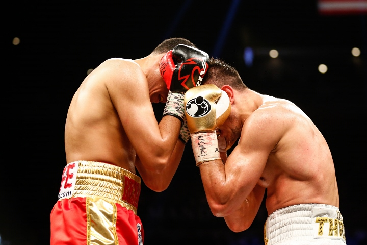 benavidez-gavril-fight (11)