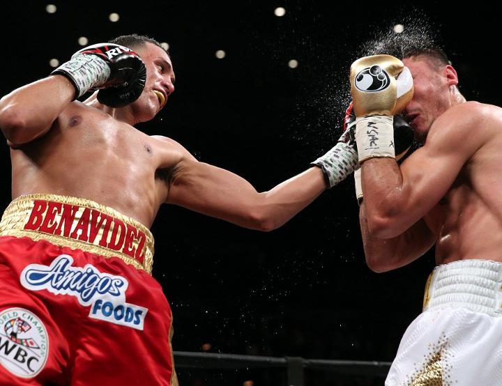 benavidez-gavril-fight (2)