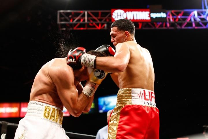 benavidez-gavril-fight (8)