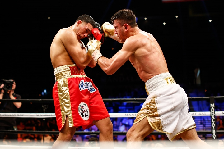 benavidez-gavril-fight (9)