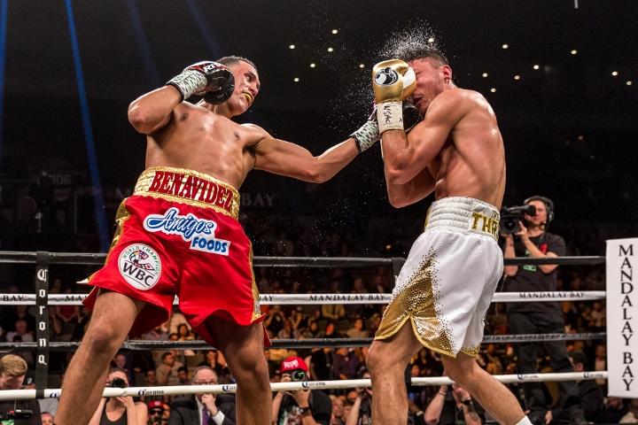benavidez-gavril-rematch (4)