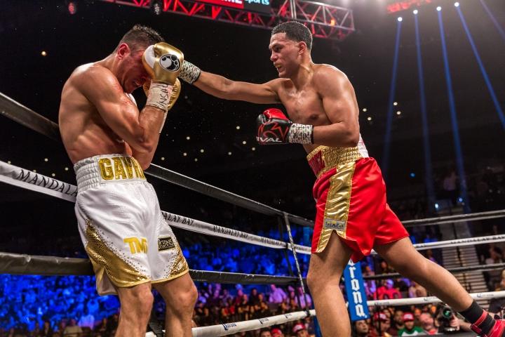 benavidez-gavril-rematch (5)