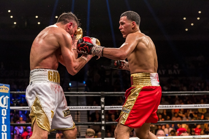 benavidez-gavril-rematch (7)