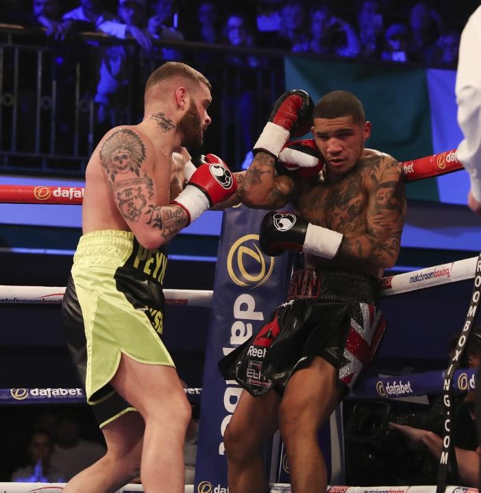 benn-peynaud-fight (2)