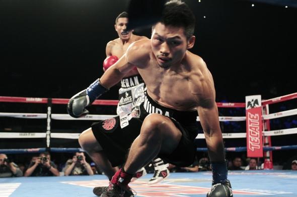 berchelt-miura-fight (30)