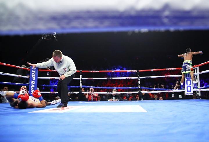 berchelt-roman-fight (15)