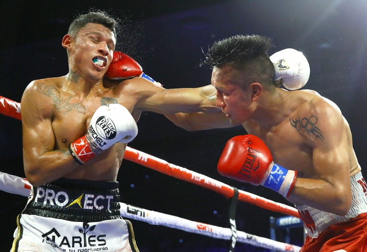 berchelt-vargas-rematch (13)