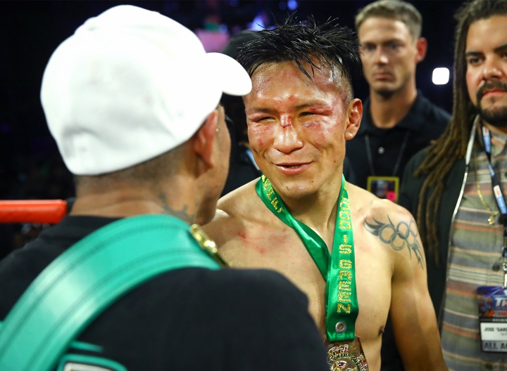 berchelt-vargas-rematch (17)