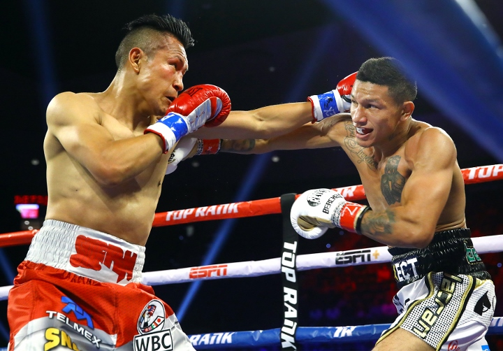 berchelt-vargas-rematch (6)