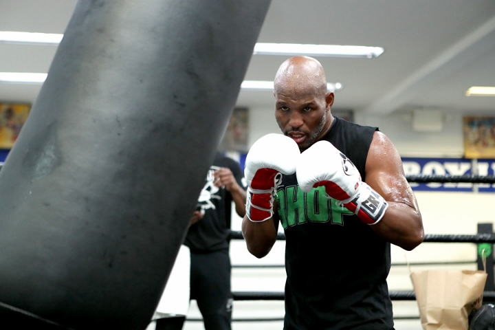 bernard-hopkins (3) (720x480)