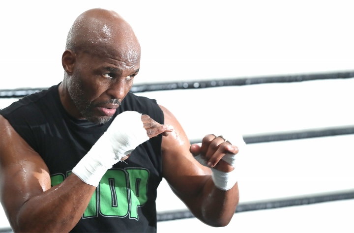 bernard-hopkins (5) (720x474)