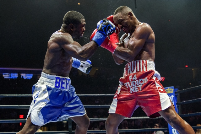 berto-alexander-fight (1)