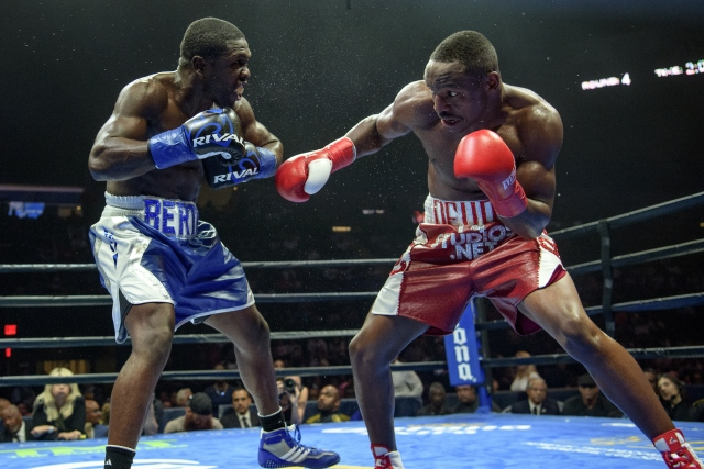berto-alexander-fight (2)