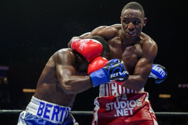 berto-alexander-fight (3)