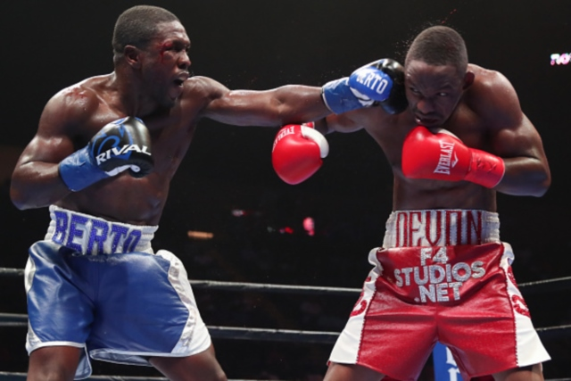 berto-alexander-fight (6)