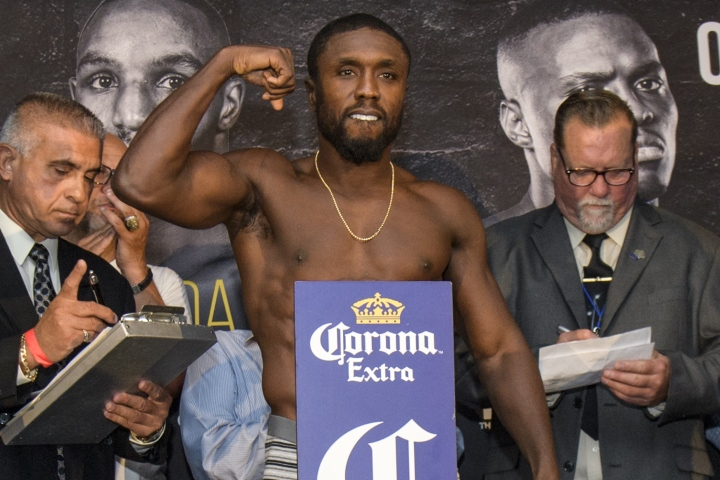berto-alexander-weights (2)