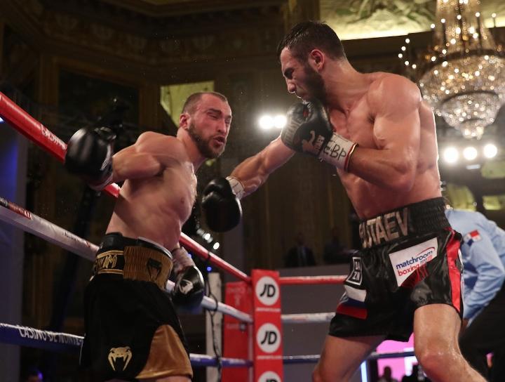 besputin-butaev-fight (12)