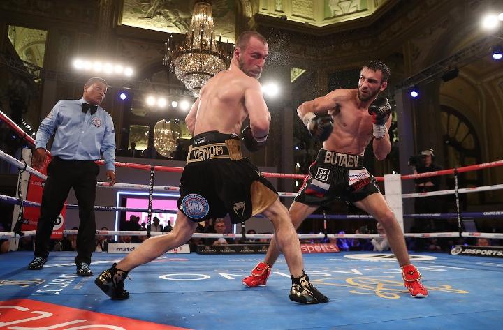 besputin-butaev-fight (13)