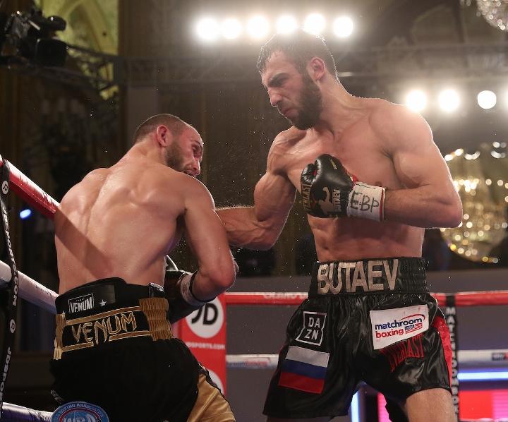 besputin-butaev-fight (15)
