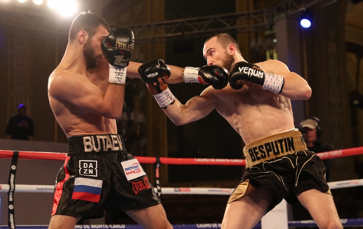 besputin-butaev-fight (3)