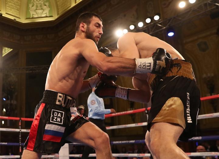 besputin-butaev-fight (4)
