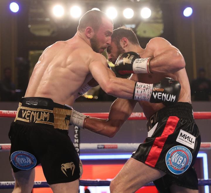 besputin-butaev-fight (5)
