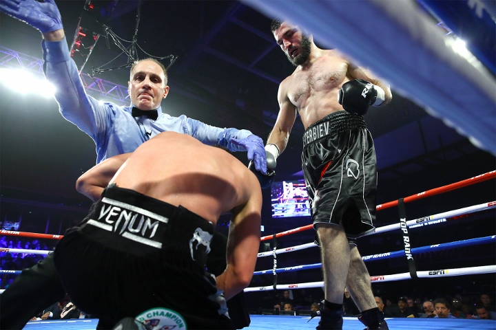 beterbiev-gvozdyk-fight (11)