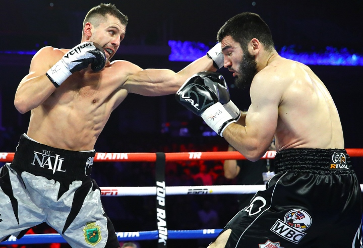 beterbiev-gvozdyk-fight (2)