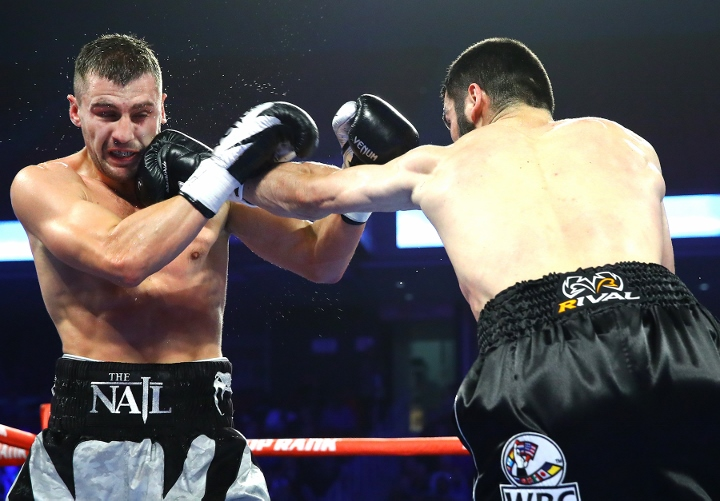beterbiev-gvozdyk-fight (4)