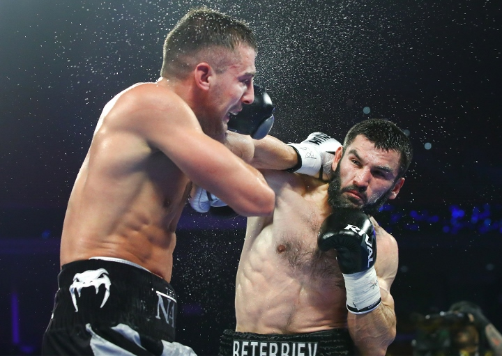 beterbiev-gvozdyk-fight (5)