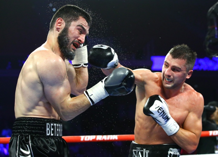 beterbiev-gvozdyk-fight (6)