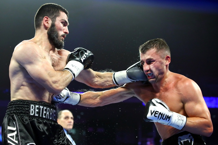 beterbiev-gvozdyk-fight (7)