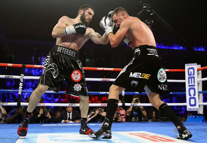 beterbiev-gvozdyk-fight (8)