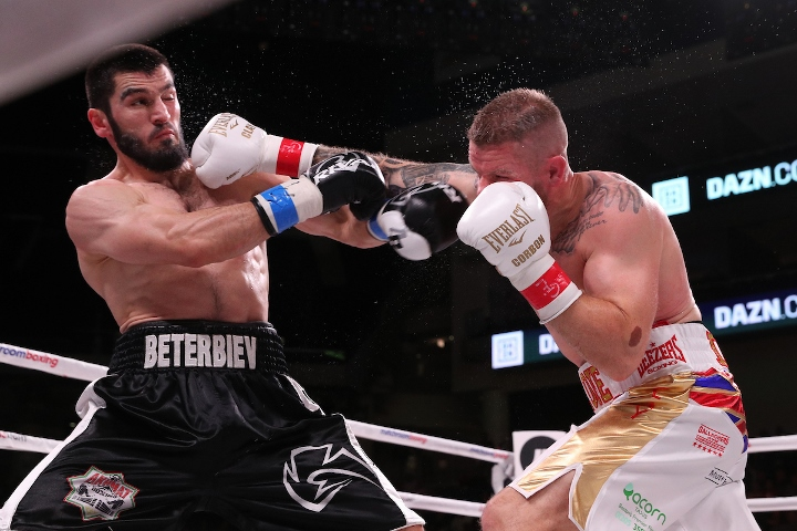 beterbiev-johnson-fight (1)