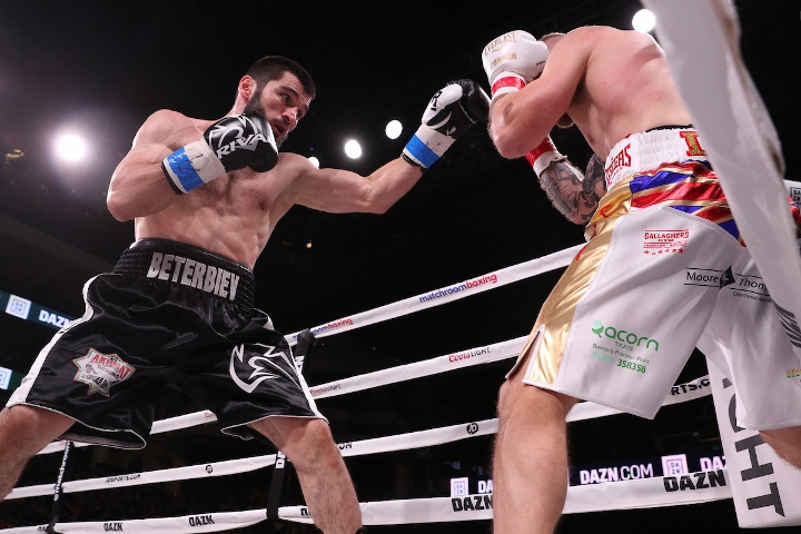 beterbiev-johnson-fight (29)