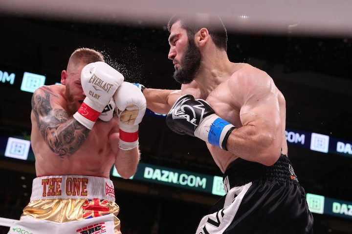 beterbiev-johnson-fight (3)