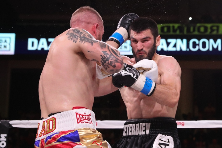 beterbiev-johnson-fight (4)