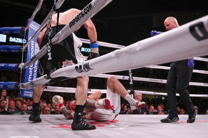 beterbiev-johnson-fight (9)