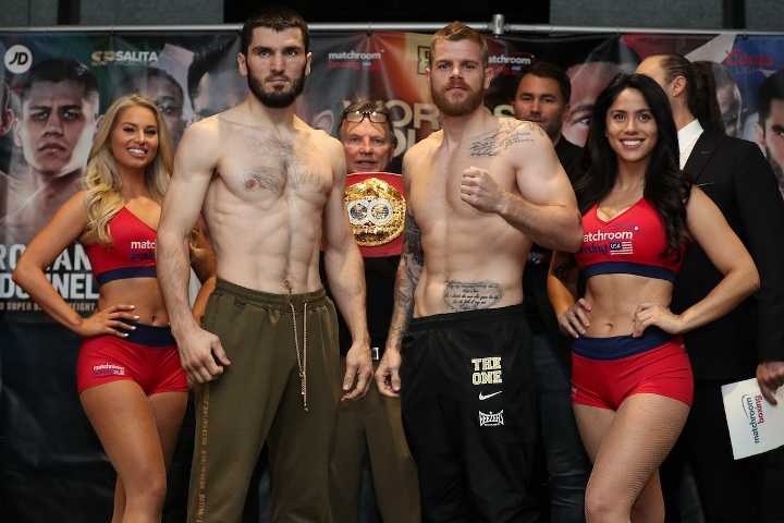 beterbiev-johnson-weights (8)