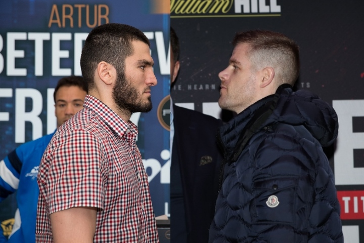 beterbiev-johnson